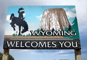 wyoming_sign_0