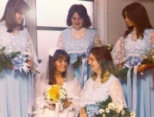 Sherry Wedding3