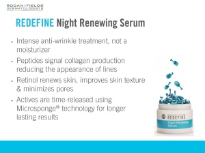 Night-Renewing-Serum3