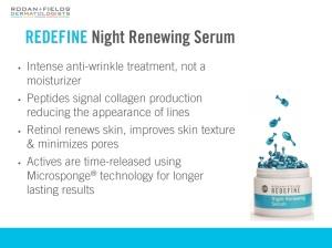 Night-Renewing-Serum3
