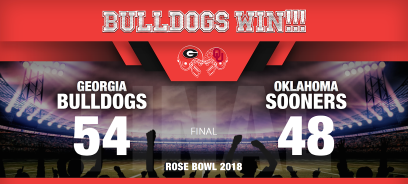 Bulldogs-Win-Rose-Bowl-2018